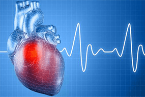 Interventional Cardiologist in Pune